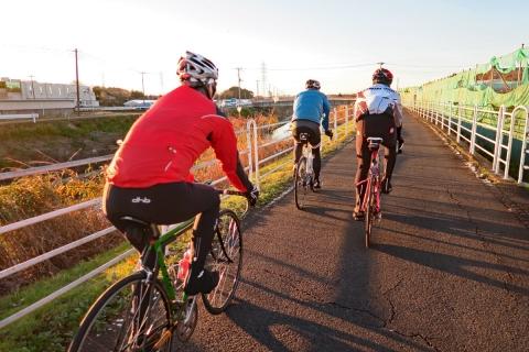 02三浦サイクリング