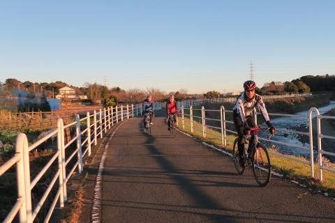 03三浦サイクリング