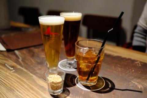 04Mokichi乾杯