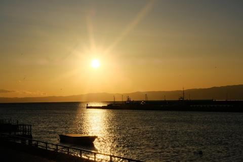 02江の島