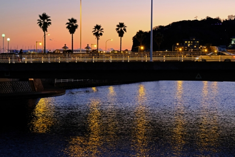 14江の島