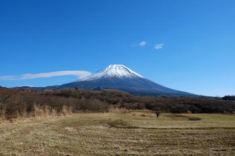 12富士ケ嶺