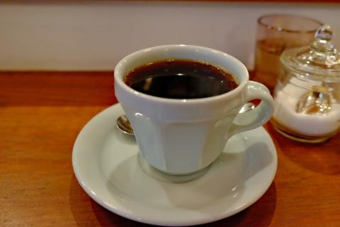 05ヤルクコーヒー