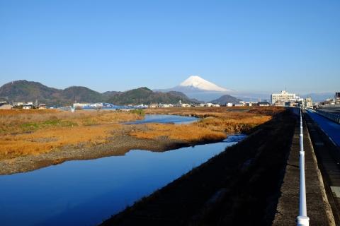 03狩野川