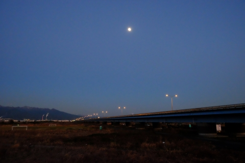 54富士川大橋