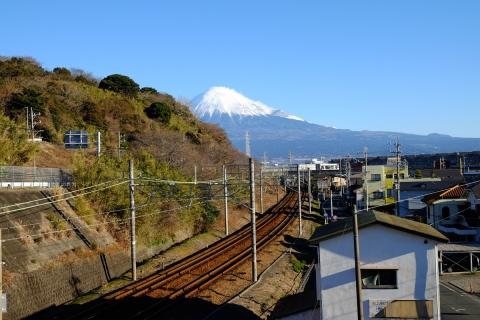 07富士見橋付近
