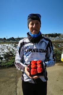 06激うまイチゴ