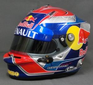 helmet83a.jpg