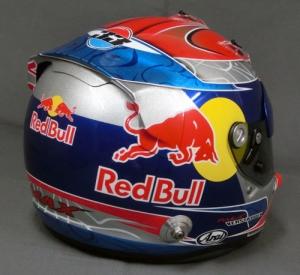 helmet83b.jpg
