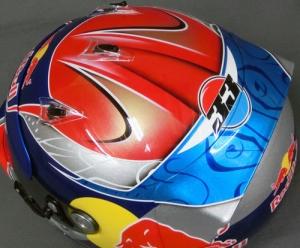 helmet83c.jpg