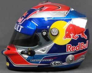 helmet83d.jpg
