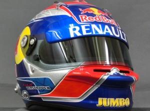 helmet83e.jpg