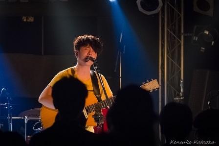 2016札幌2