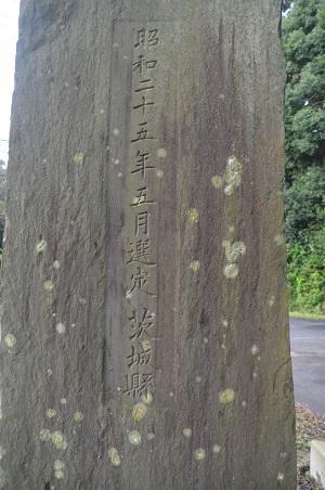 20161112茨城百景 化蘇稲荷神社03