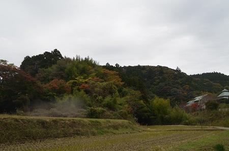 20161116川まわしの滝01