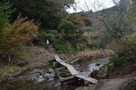 20161116川まわしの滝08