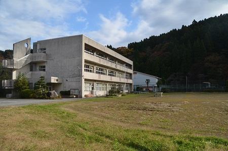 20161116平三小学校08