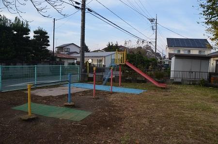 20161120豊岡小学校06