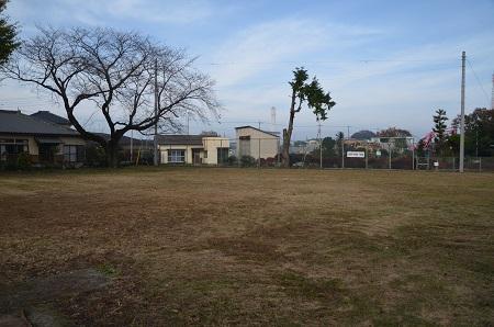 20161120豊岡小学校03