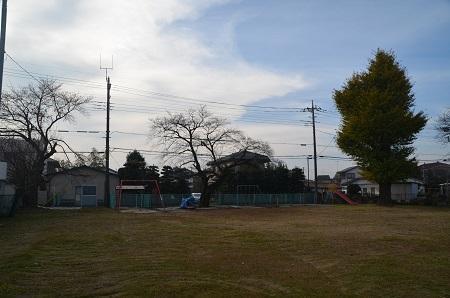 20161120豊岡小学校08