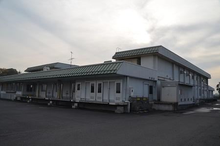 20161120桜井小学校09