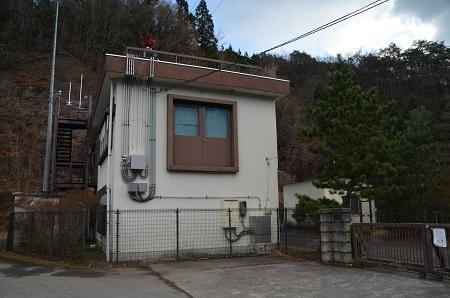 20161206霧積ダム12