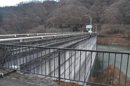 20161206霧積ダム07