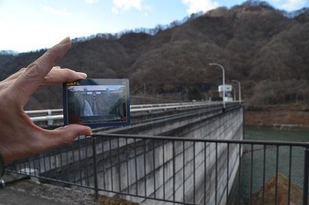 20161206霧積ダム13