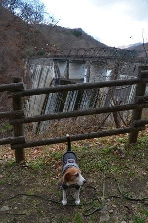 20161206坂本ダム05