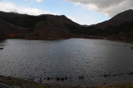 20161206坂本ダム08