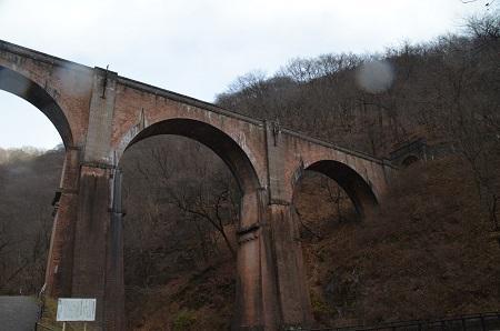 20161206めがね橋04