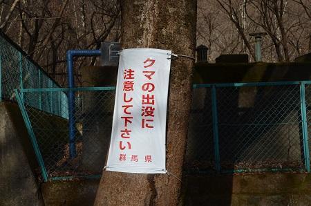 20161206めがね橋08