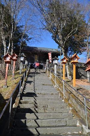20161206熊野神社06