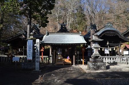 20161206熊野神社12