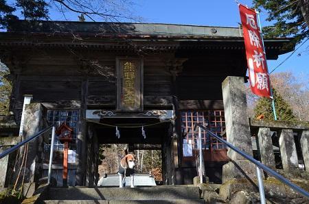 20161206熊野神社07