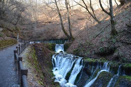 20161206白糸の滝06