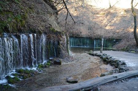 20161206白糸の滝13