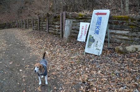 20161206浅間大滝01