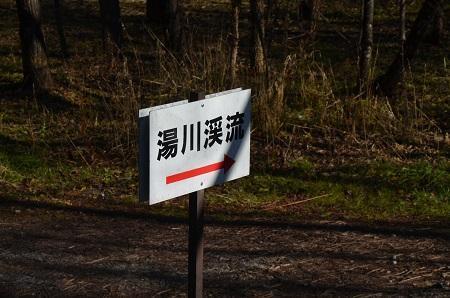 20161207湯川ふるさと公園01