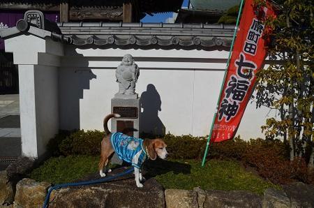 20170101町田七福神②布袋尊05