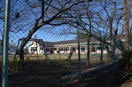 20170111南小学校跡10