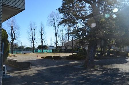 20170111南小学校跡08