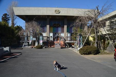 20170111来迎院 恵比寿04