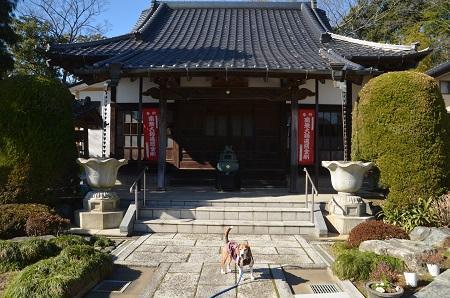 20170111福正院 福禄寿04