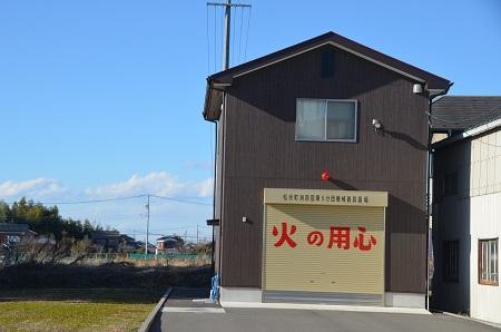 20170111大川戸分校10