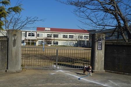 20170126岩井小学校01