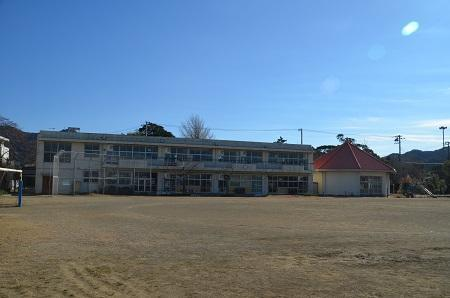 20170126岩井小学校10