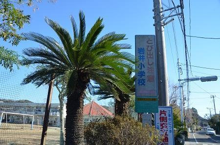 20170126岩井小学校07