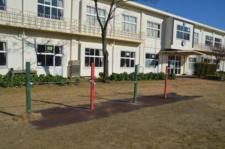 20170126岩井小学校15