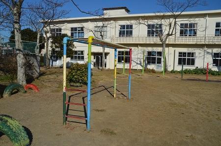 20170126岩井小学校13